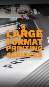 home printing services
